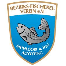Logo_braun_Fischereiverein_291010