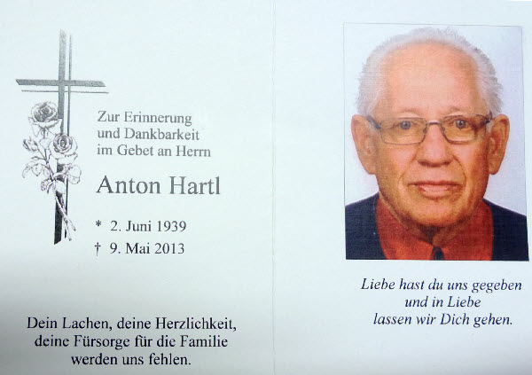 Hartl klein 2