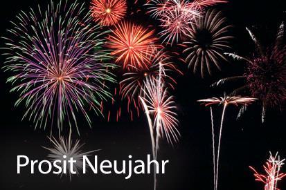 Prosit_Neujahr