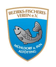 Bezirksfischereiverein Mühldorf Altötting
