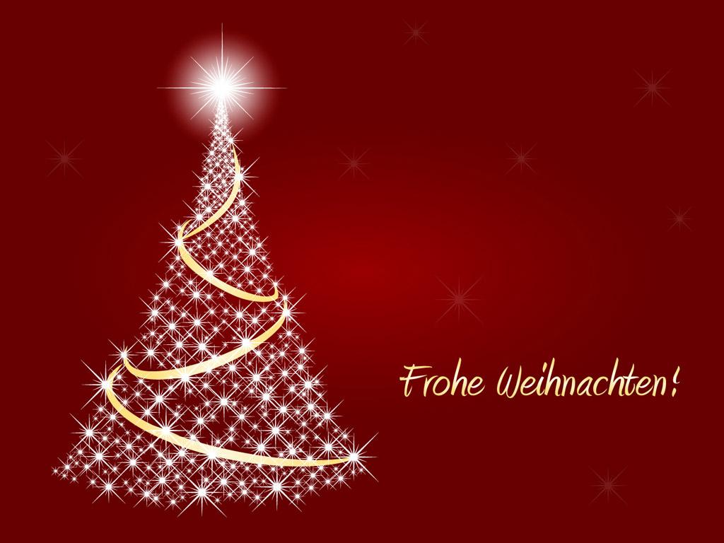 Bilder Zu Weihnachten.Frohe Weihnachten Bezirksfischereiverein Mühldorf Altötting